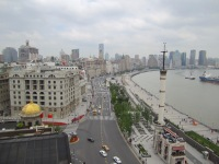 Shanghai_Image1